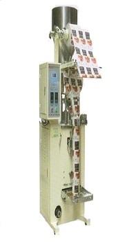 ماكينة تعبئة الحبوب مثل السكر والارز واحد كيلو موديل 903